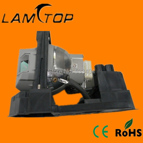 FREE SHIPPING  LAMTOP original   projector lamp with housing  SP-LAMP-041  for  IN3102 free shipping in stock yl 43 original projector lamp with housing for xj s46