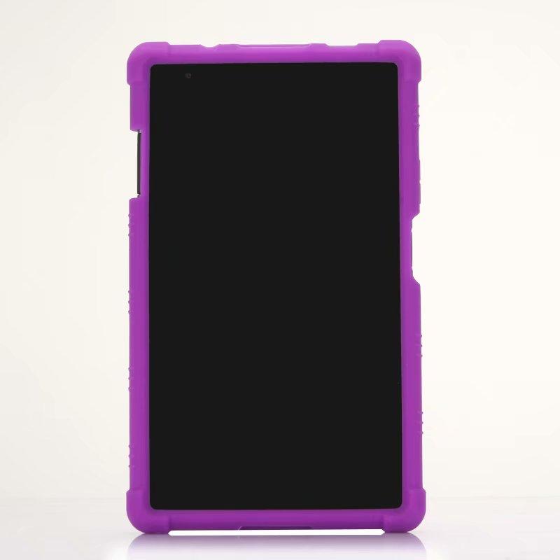 8704f purple 1