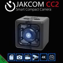 JAKCOM CC2 Smart Compact Camera Hot sale in Memory Cards as gargoyle n64 cartucho cartuchos de videogame