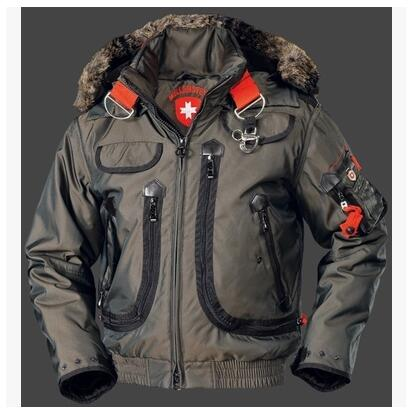 Canada Goose kids online discounts - Canada Goose Brand Promotion-Shop for Promotional Canada Goose ...
