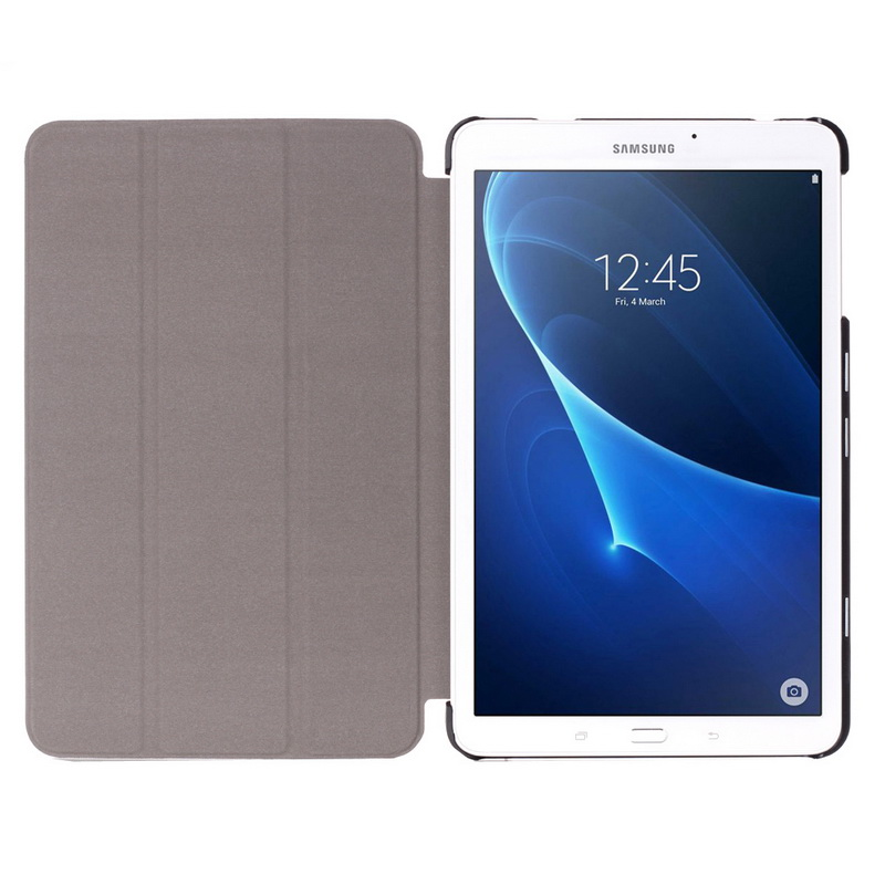 Ultra Slim Case for Samsung Tab A6 7.0 Cover,Flip PU Leather Tablet Case for Samsung Galaxy Tab A 7.0 (2016) T280 T285 7.0inch ultra thin smart flip pu leather cover for lenovo tab 2 a10 30 70f x30f x30m 10 1 tablet case screen protector stylus pen