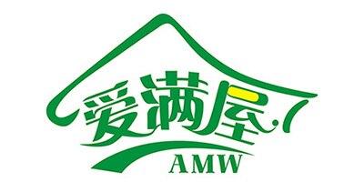 AMW Китай