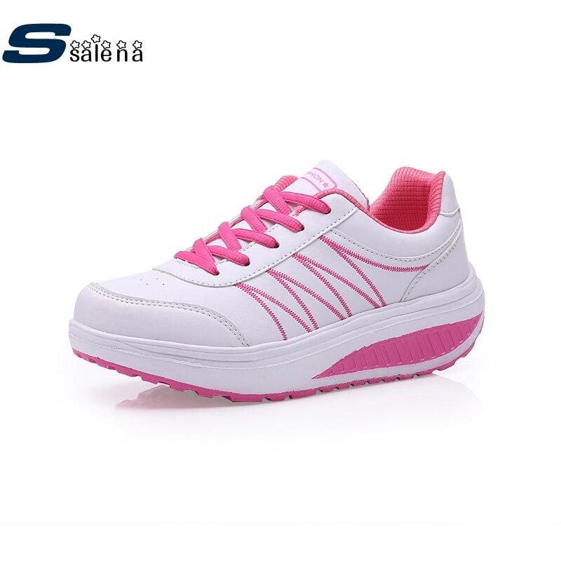 Ballet Flats Women Soft Footwear Classic Women Casual Shoes Comfortabel Platform Ladies Working Shoes Size Eu 35-40 AA10133