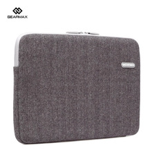 Original Brand Business Sleeve For Tablet Nootbook Laptop Cases Bolsa Notebook For Xiaomi Air 13 Laptop Gearmax Funda Cover Bag