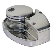 12V 24V 1500W Vertical Anchor Winch Windlass With/Without Capstan Marine Boat