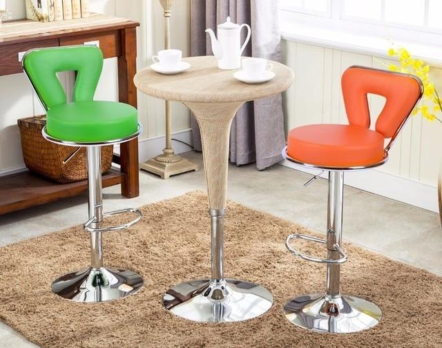 Public house sgabelli mobili sala da pranzo coffe vino sedie