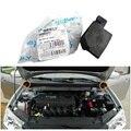 Geely Emgrand 7 EC7 EC715 EC718 Emgrand7,Emgrand7-RV EC7-RV EC715-RV ,Car hood vent cover stopper,Sponge plug,original car parts