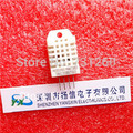 1pcs DHT22 digital temperature and humidity sensor Temperature and humidity module AM2302 replace SHT11 SHT15