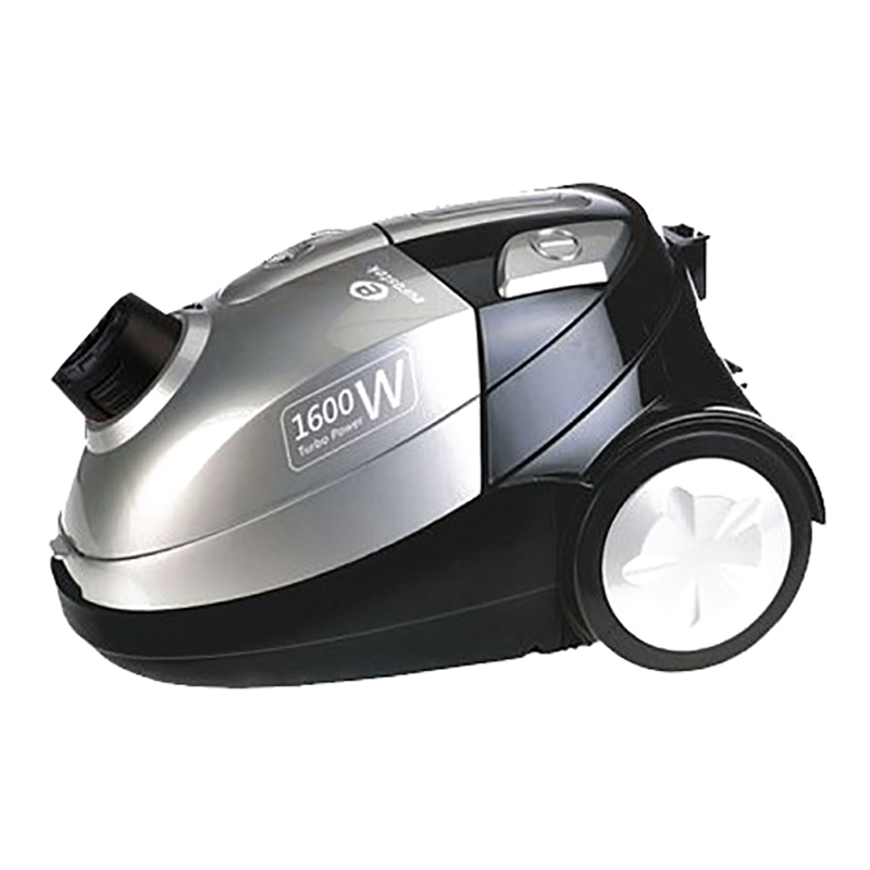 лучшая цена Vacuum Cleaner electric Eurostek EVC-1802