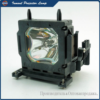 Replacement Projector lamp LMP-H201 for SONY VPL-HW10 / VPL-VW70 / VPL-VW85 / VPL-VW80 Projectors