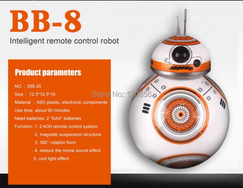 BB8_02