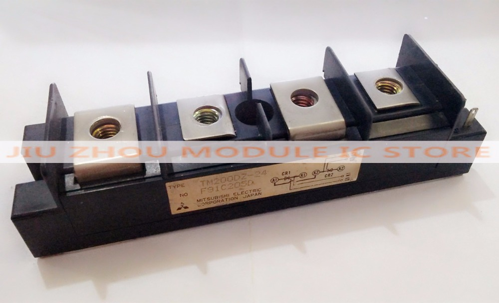 Free shipping NEW TM200DZ-24 MODULE цена