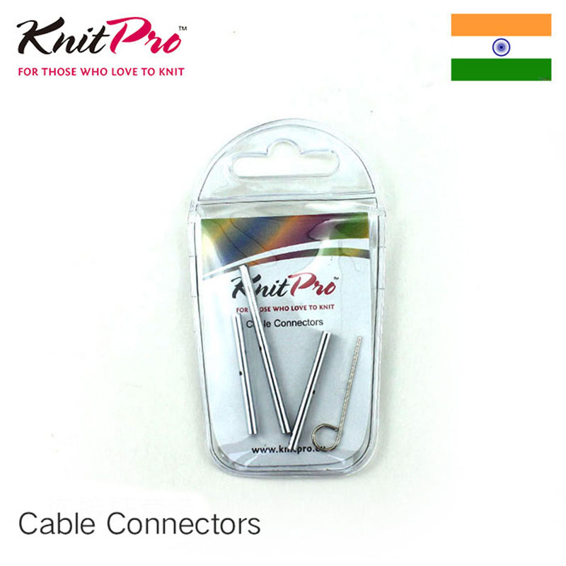 KnitPro Cable Connector
