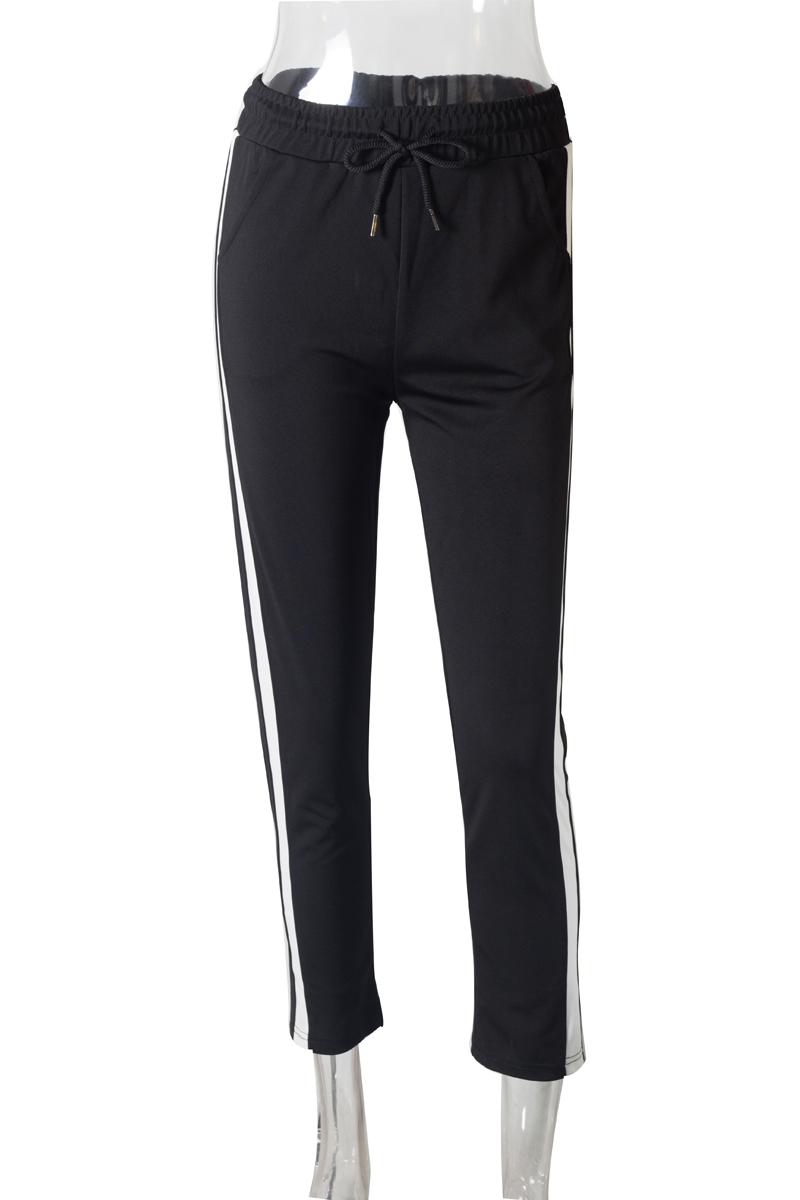 HTB1I0M4RFXXXXa XXXXq6xXFXXXq - FREE SHIPPING Pants Trousers for Women JKP218