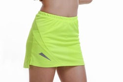 New tennis skorts fitness short skirt breathable quick drying women sport girls ping pong table tennis.jpg 250x250
