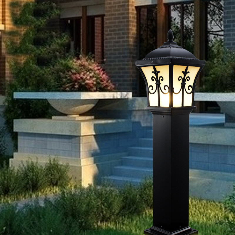 Image Result For Patio Fence Lights