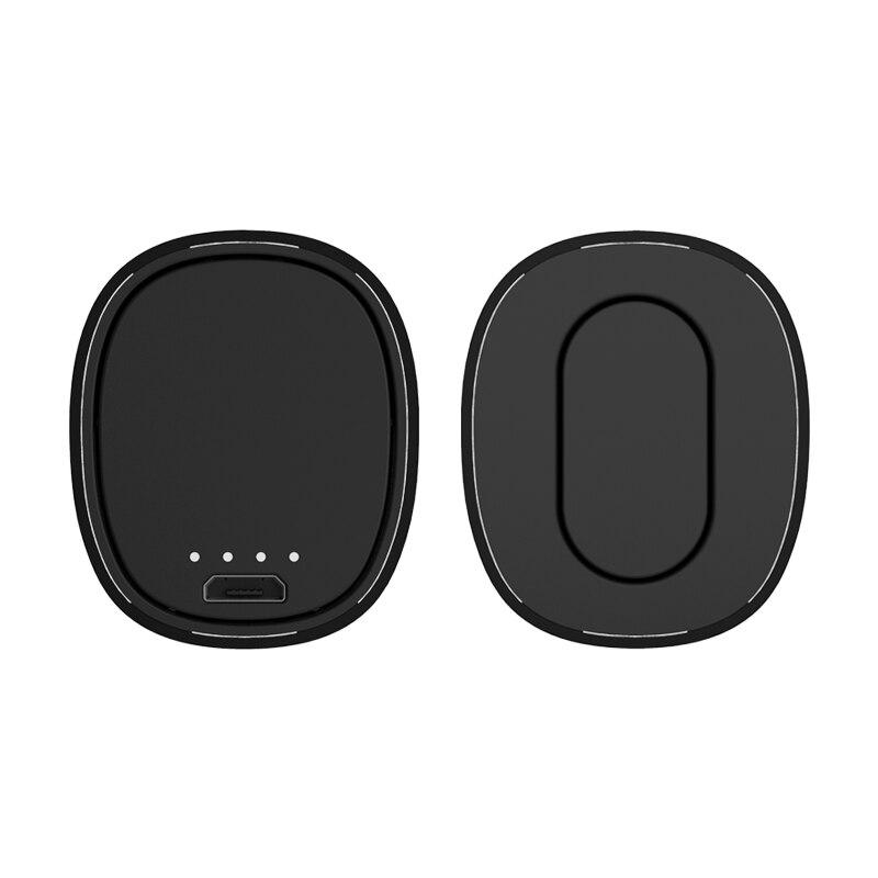 JBL C230TWS Drahtlose Kopfhörer Bluetooth V5.0 Earbuds Stereo Mikrofon In Ohr mit Lade Box Drahtlose Ohrhörer - 4