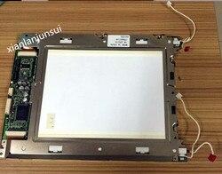 8.4 cal LQ9D011K ekran LCD