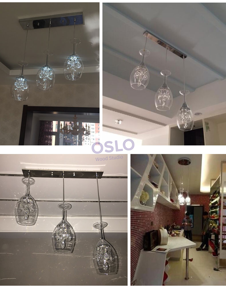 Wine-glasses-pendant-lamp_25