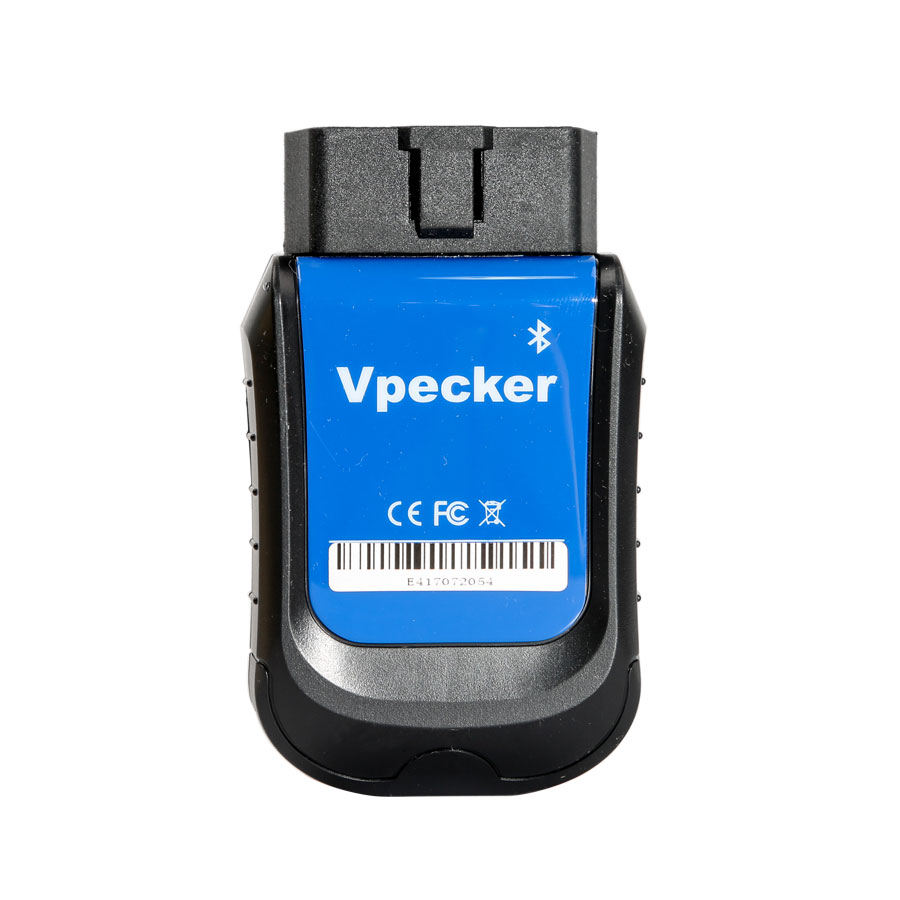 vpecker-e4-easydiag-bluetooth-full-system-obdii-scan-tool-for-android-2