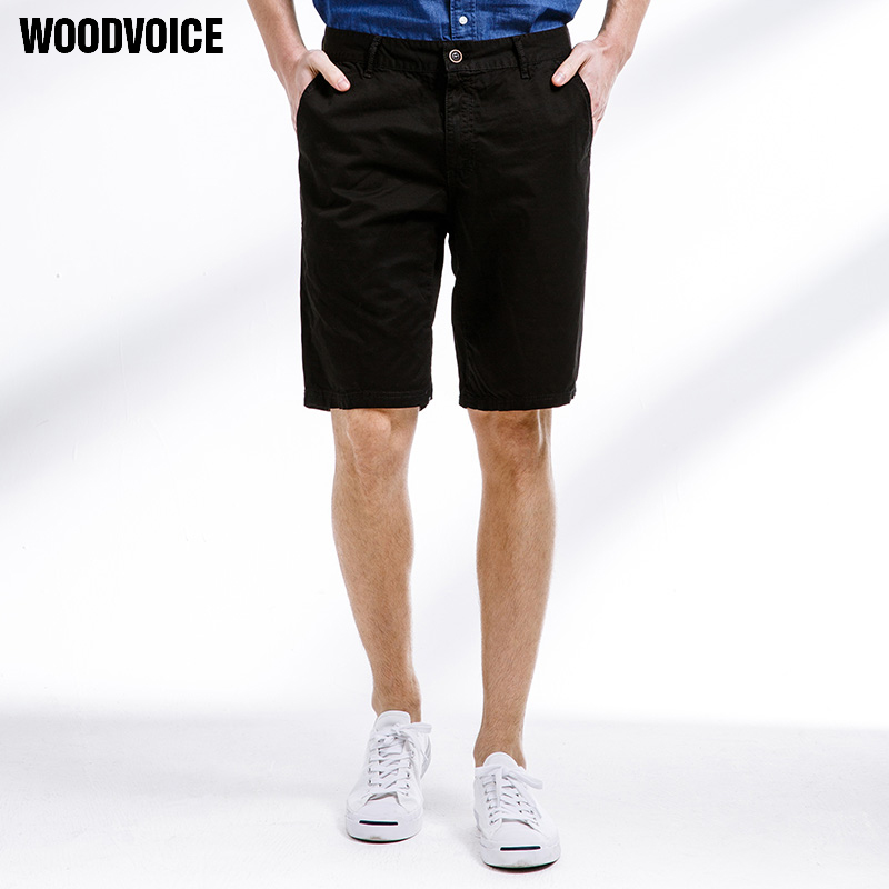 Summer Military Cargo Shorts Men Brand Casual Cotton Seven Colors Shorts Male High Quality Fashion Camouflage Loose Shorts 3257
