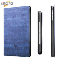 FLOVEME Smart Sleep Cover For IPad Air Casual Ultra Thin Leather Tablet Protector Rock Skin Case