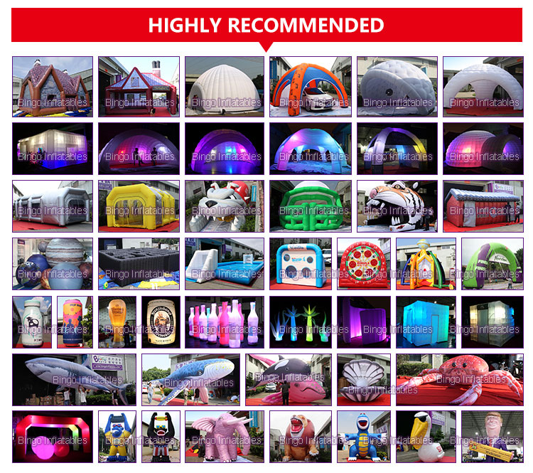 Inflatable-photo-booth-Bingoinflatables_02