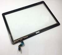 9 6 For Huawei MediaPad T3 10 AGS L09 AGS W09 Touch Screen Digitizer