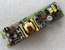 Промышленное оборудование питания powr SNR-7043 + 5 В 3.0A + 12 В 2.0A