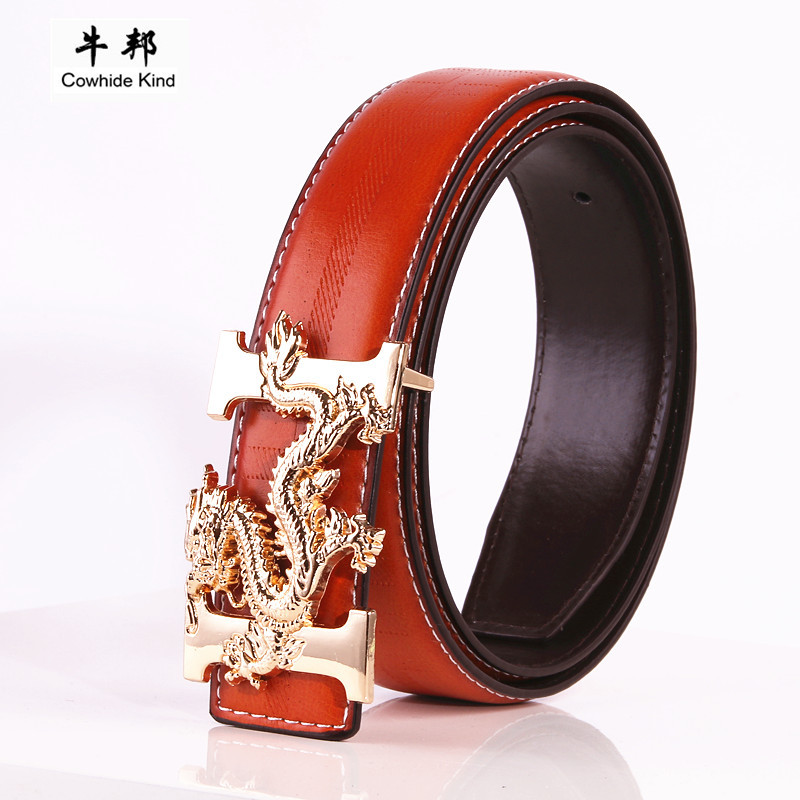 2016 animal chinese dragon belts cintura donna high quality pu leather aa belt men belts for men. Black Bedroom Furniture Sets. Home Design Ideas
