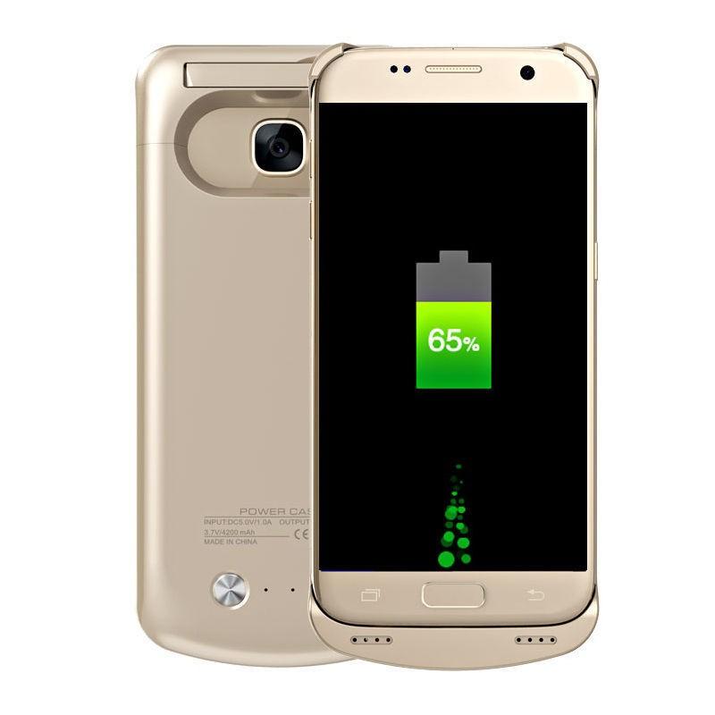 S7 power case 13