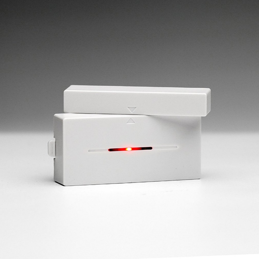 Home Alarm Gsm Home Burglar Alarm Burglar Alarm Main Engine Wireless 433 Alarm