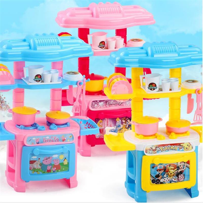online get cheap kitchen toy sets -aliexpress | alibaba group