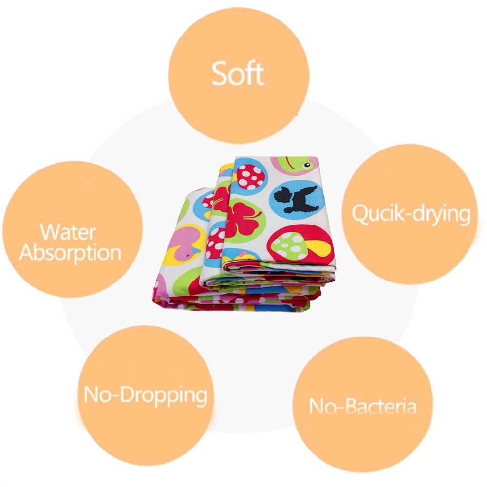 Zipsoft 사랑스러운 만화 패턴 마이크로 화이버 비치 타월 빠른 건조 목욕 어린이를위한 담요 아기 소년 소녀 성인 80*160 cm