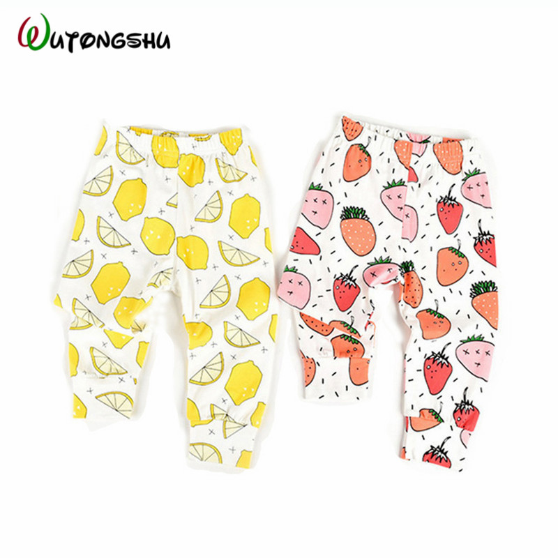 Fashion-Baby-Boy-Girl-Pants-Leggings-For-0-2T-Baby-Harem-PP-Pants-Cotton-Character-Baby-Trousers-Newborn-Kid-Boy-Girl-Clothing-1