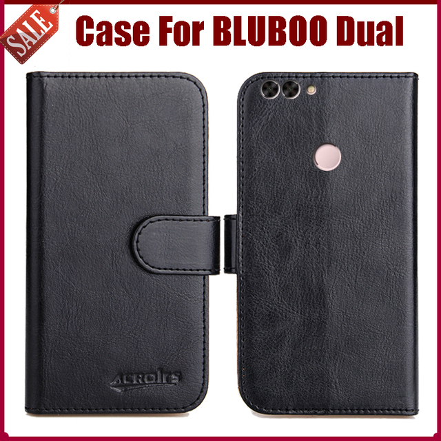sports shoes 1b56b 80df4 Hot Sale! BLUBOO Dual Case New Arrival 6 Colors High Quality Flip Leather  Protective Phone Cover For BLUBOO Dual Case-in Flip Cases from Cellphones &  ...