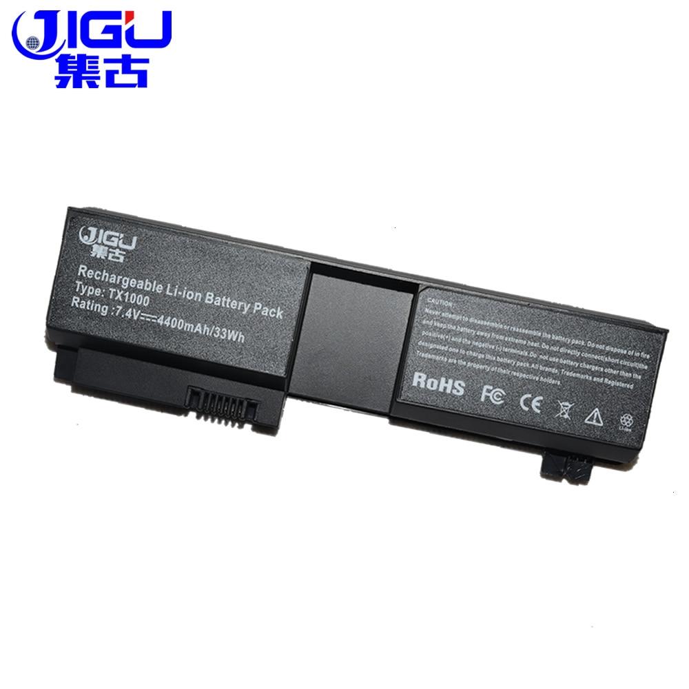 JIGU Laptop Battery FOR HP Pavilion Tx1000 Tx1002AU Tx1100 Tx1200 Tx1300 Tx1400  Tx2000 Tx2000ep Tx2100 Tx2170ee Tx2500  Tx2600JIGU Laptop Battery FOR HP Pavilion Tx1000 Tx1002AU Tx1100 Tx1200 Tx1300 Tx1400  Tx2000 Tx2000ep Tx2100 Tx2170ee Tx2500  Tx2600