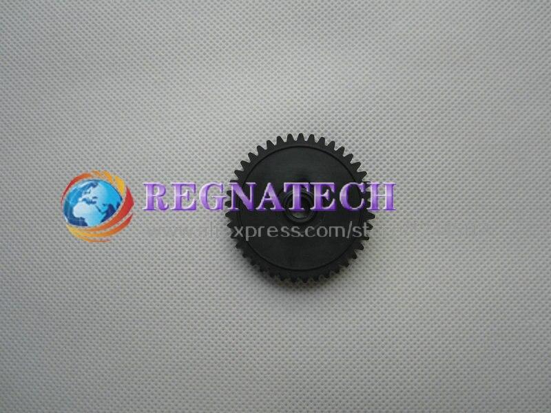 110V For HP LaserJet 4200 4250 4300 4350 RM1-0015-HEAT NEW 1x Heating Element