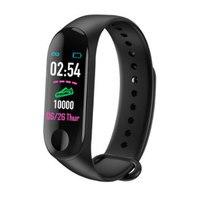 mi band smart bracelet fitness tracker smartband blood pressure watch fit bit Heart Rate Tracker amazfit cor pulseira inteligent
