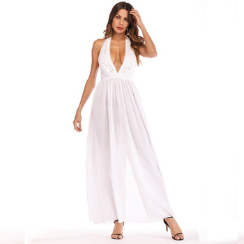 5068431c1c9d MUXU de moda geométrica vestido de lentejuelas vestido de fiesta sexy mujer  ropa femenina glitte ...
