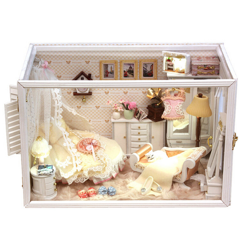 Online Buy Wholesale Perfect Furniture From China Perfect