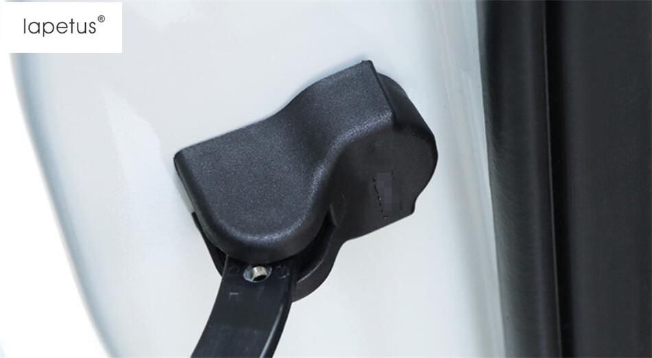 Beschützer Für INFINITI Q50 QX50 Q70 Kunststoff Zubehör Innentür - Auto-Innenausstattung und Zubehör - Foto 2