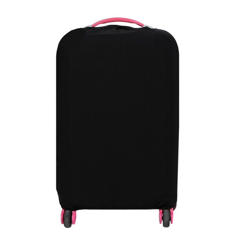 best-selling-luggage-cover-fashion-solid-color-trolley-case-dustproof-elastic-suitcase-cover-2018-essential-travel-accessories
