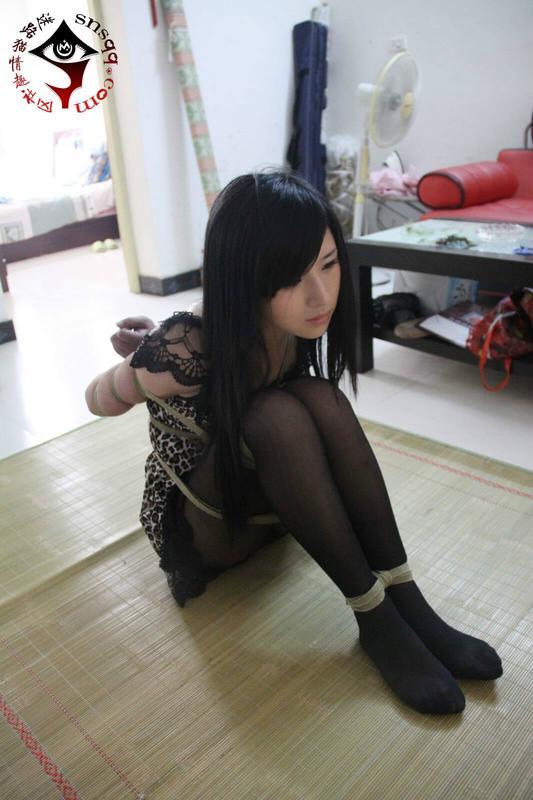 求种传说破案系列之人形娃娃SYY神艺缘-馨缘