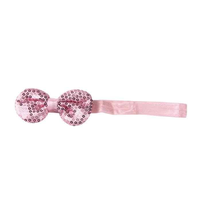 ทารกเด็กทารก Headbands ดอกไม้อุปกรณ์เสริมผมวงผมทารก Fascia ต่อ capelli สำหรับเด็ก * 30