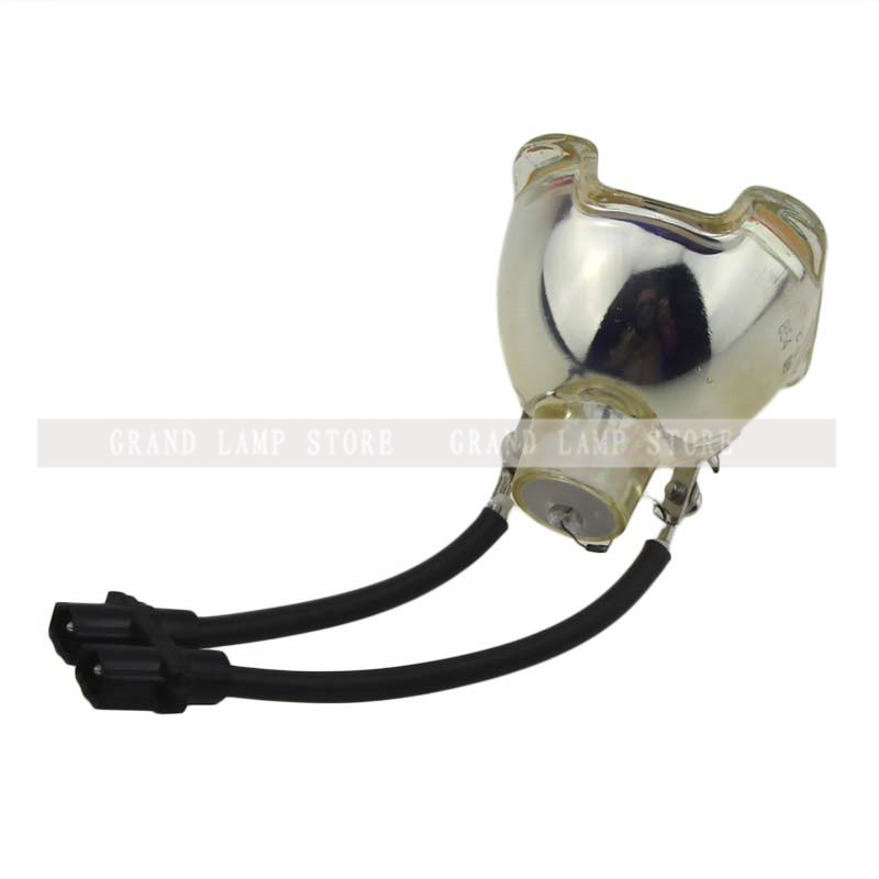 BL-FU280B/SP.8BY01GC01 Projector Lamp Bulb Replacement for OPTOMA EW766 EW766W EX765 EX765W TX765W TW766W Happybate  цена