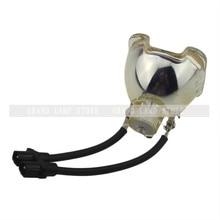 BL-FU280B/Lámpara Del Proyector Bombilla de Recambio para OPTOMA SP.8BY01GC01 EW766 EX765 EW766W EX765W TX765W TW766W Happybate