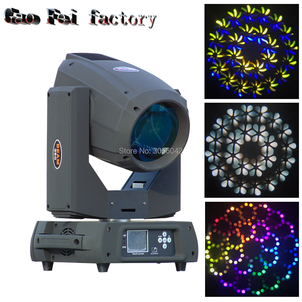 350W R17 beam moving head gobo stage light with dmx 512 control party club disco light show equipment350W R17 beam moving head gobo stage light with dmx 512 control party club disco light show equipment