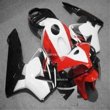 Popular Cbr600rr Body Kit Buy Cheap Cbr600rr Body Kit Lots From