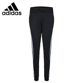 7336d491 Оригинальное новое поступление 2019, женские спортивные штаны, спортивные  штаны
